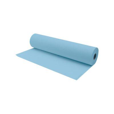 Rollo papel camilla parafinado